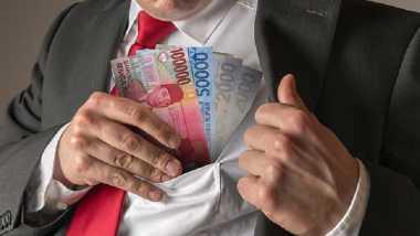 KPK Periksa Sekda dan Puluhan PNS di Klaten