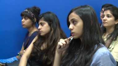 Membina Mahasiswa dengan Pendekatan Keagamaan