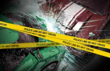Satu Keluarga Meninggal dalam Kecelakaan Bus di Arab Saudi