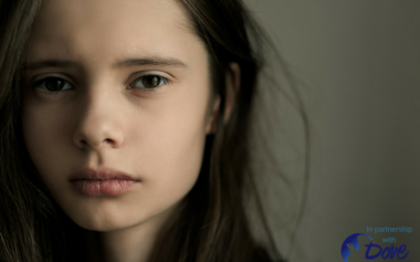 Moms, Jangan Hancurkan Perasaan Anak Remaja Anda dengan Sikap Ini