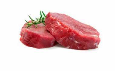 TOP FOOD: Mengapa Daging Babi Disebut 'Pork' dan Daging Sapi Disebut 'Cow', Ini Penjelasannya!