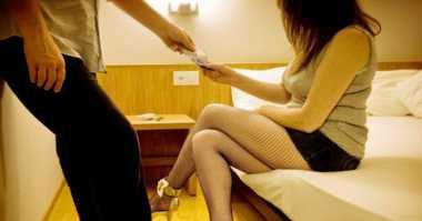 TOPCRIME: Prostitusi di Bawah Umur Terungkap di Bekasi, Media Sosial Jadi Sarananya
