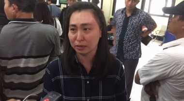Gara-Gara Sisa Air Mineral, Chin Chin Dihajar hingga Babak Belur
