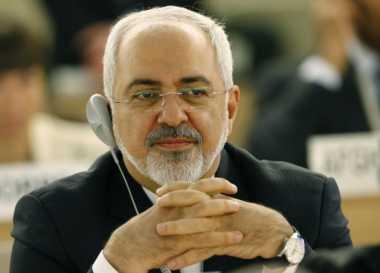 Menlu Iran: Kami Punya Kejutan untuk Donald Trump