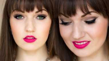 Trik Memulas Lipstik Sempurna ala Beauty Blogger