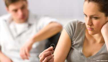 Pernikahan di Ujung Perceraian, Tidak Ada Salahnya Istri Lakukan Hal Ini