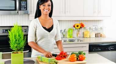 Rahasia Kenapa Masakan Ibu Selalu Punya Rasa Lezat