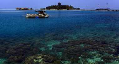 Pulau Indonesia Dikelola Asing Bukan Kehendak Masyarakat