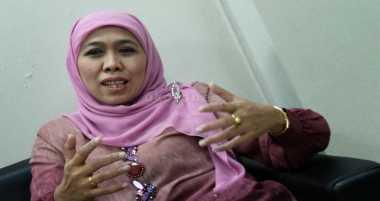 TOP NEWS: Mensos Khofifah Sebut Penderita HIV/AIDS di Indonesia Capai 276 Ribu