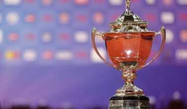 Berhasil Balas Dendam, Indonesia Kembali Dapatkan Piala Thomas 1970