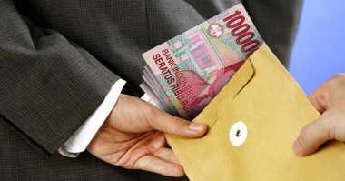 Tim Saber Pungli Usut Jual Beli Jabatan Bertarif Rp30 Juta di Penajam