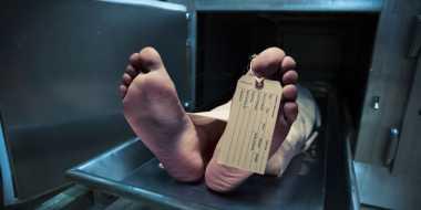 Polisi Temukan HP di Karung Pembungkus Mayat Wanita