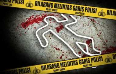 Setahun Disidik, Polisi Belum Penjarakan Tersangka Pembunuh Gidion Ginting
