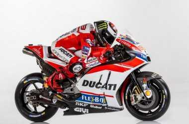 Lepas dari Yamaha, Jorge Lorenzo: Sekarang Semuanya Berbeda!