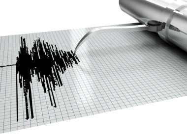 Peringatan Tsunami Akibat Gempa Dahsyat Papua Nugini Dicabut