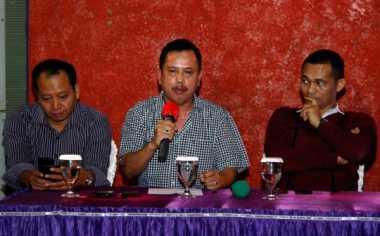 IPW Anggap Polri Terburu-Buru Tangani Kasus Bansos Sylviana Murni