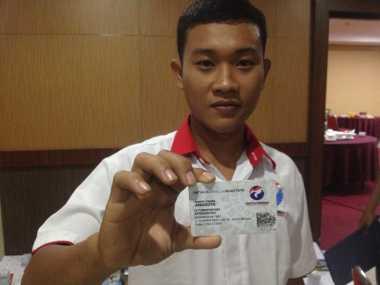 Siap Jadi Peserta Pemilu 2019, Partai Perindo Gelar Verifikasi Internal Pekan Depan