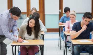 Daftar Sekolah Termahal Sejagad! (Part II)
