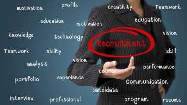 Skill Ini Sukseskan Fresh Graduate di Tempat Kerja (Part II)