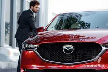 Penjualan Mobil Secara Online Tak Bisa Sampingkan Fungsi Diler