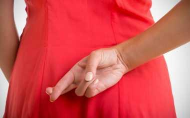 Ungkap Kebohongan Kecil Paling Sering Diucapkan Istri untuk Menenangkan Suami