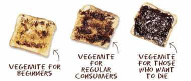 Australia Gelontorkan Rp4,5 Triliun untuk Beli Kembali Hak Cipta Makanan Tradisionalnya, Vegemite