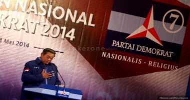 Persekutuan Gereja Harap SBY Mampu Jaga Kebhinnekaan