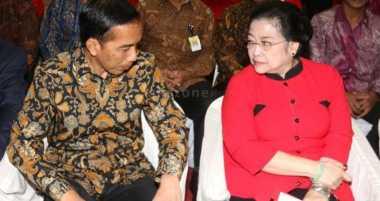 TOP NEWS: Megawati Minta Jokowi Tonton Pagelaran Tripikala hingga Usai