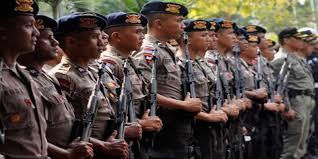 Periksa Habib Rizieq, Polda Metro Minta Bantuan TNI Kawal Massa FPI