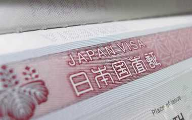 Bagaimana Cara Mengurus Visa Jepang Sebelum Keberangkatan?