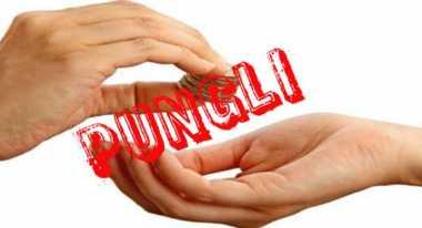 Bupati Ponorogo: Sekolah dan Samsat Rawan Pungli