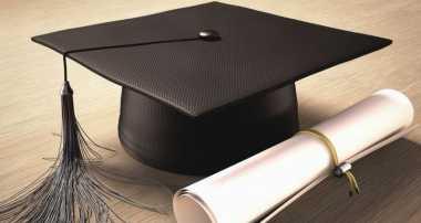 Universitas Turut Andil Selesaikan Masalah Sosial di Masyarakat