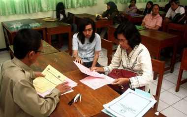 Permendikbud tentang Komite Sekolah Perlu Didukung Anggaran Pemerintah