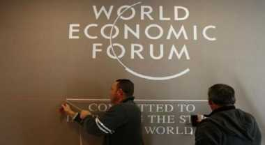 Keren, Kampus Indonesia Ini Diundang ke World Economic Forum