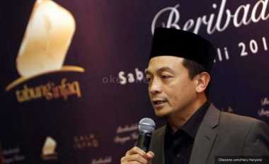 "TOP NEWS: ""Ahok Sudah Tamat"""