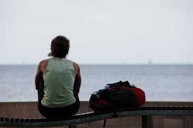 5 Tips Persiapan Backpacker untuk Pemula
