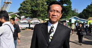 Mapala UII Yogya Tewas, Sultan: Yang Muda Seharusnya Dilindungi Senior