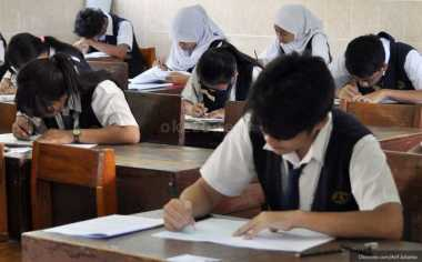 Pengelolaan Anggaran Pendidikan Harus Akuntabel