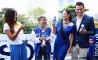 Wings Food Ajak Masyarakat Kenali Manfaat 7 Ion untuk Aktivitas Sehari-Hari