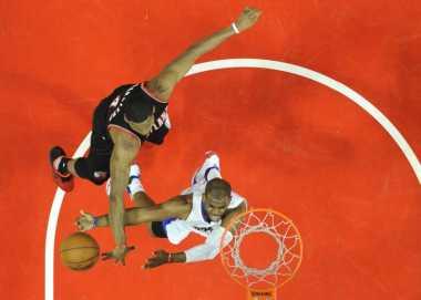 NBA Minta Tim dan Pemain Tak Saling Serang di Media Sosial