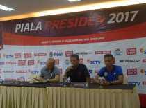 Dihadang Persib, Persela Simpan Asa Lolos ke Perempatfinal Piala Presiden