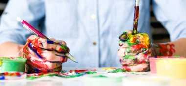 Tips Perluas Jaringan untuk Mahasiswa Desain (Part 1)