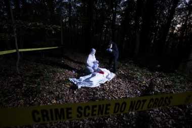 Inalillahi, Ibu Hamil 9 Bulan Tewas Ditembak Komplotan Begal