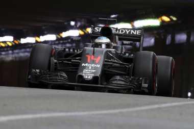 Jadwal Peluncuran Mobil Anyar McLaren Masih Abu-abu