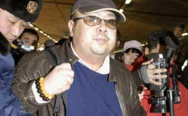 Korsel: Pembunuhan Kim Jong-nam Bukti bahwa Korut 'Nekat'