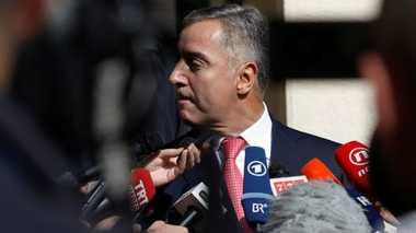Dituding Jadi Otak Pembunuhan PM Montenegro, Rusia Tegur Media Inggris
