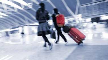 China Siap Dukung Indonesia Datangkan 10 Juta Turis