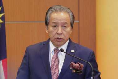Malaysia Tegaskan Penyelidikan Pembunuhan Kim Jong-nam Tak Berpihak