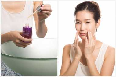 Teknik Double Plotting, Alasan Skincare Korea Harganya Selangit