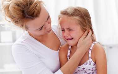 Tahukah Moms, Salah Besar jika Bicara seperti Ini kepada Anak